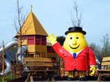 Tayto Park